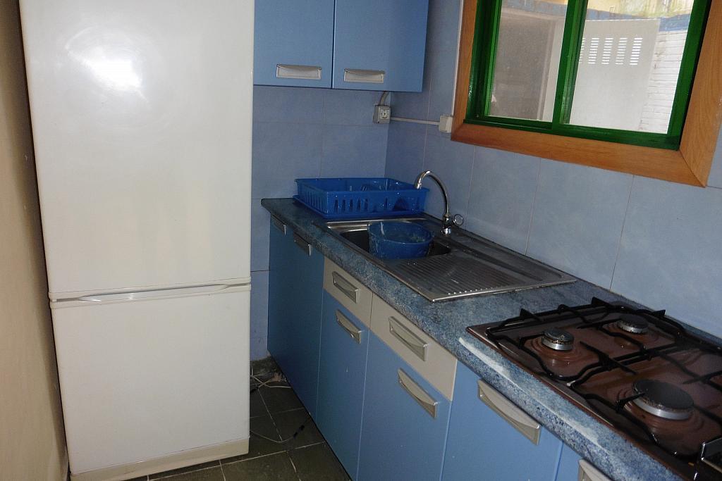 Local en alquiler en calle Carlos Linde, Montmeló - 316039611