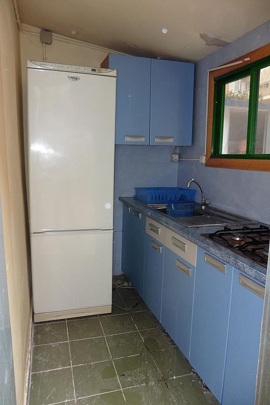 Local en alquiler en calle Carlos Linde, Montmeló - 316039614
