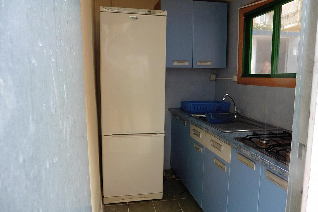 Local en alquiler en calle Carlos Linde, Montmeló - 316039617