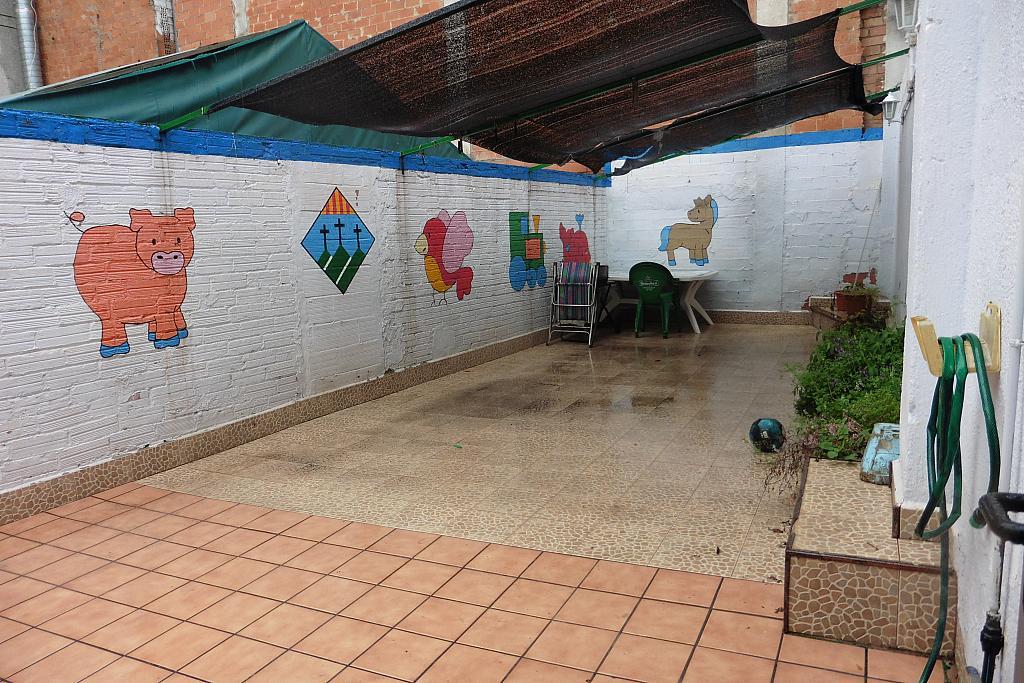 Local en alquiler en calle Carlos Linde, Montmeló - 316039620