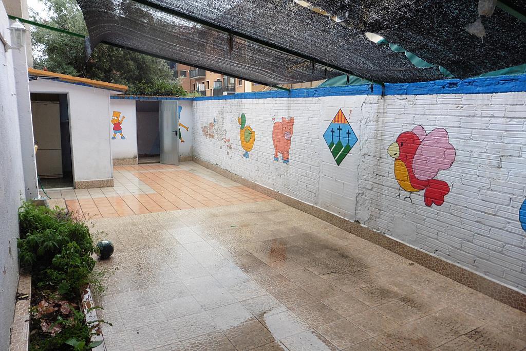 Local en alquiler en calle Carlos Linde, Montmeló - 316039622