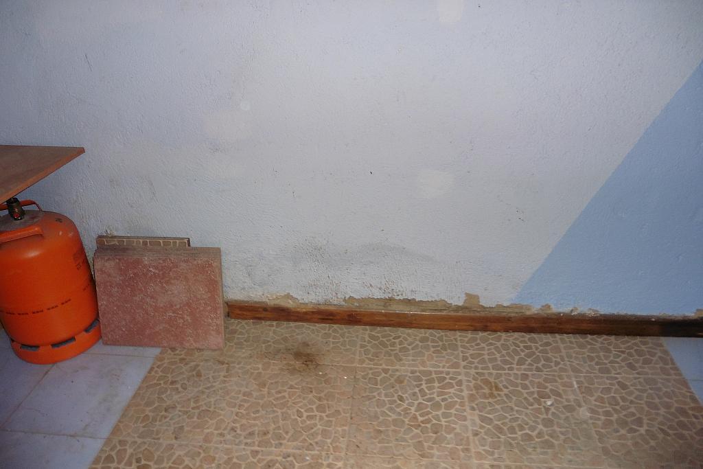 Local en alquiler en calle Carlos Linde, Montmeló - 316039625