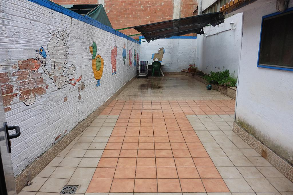 Local en alquiler en calle Carlos Linde, Montmeló - 316039632