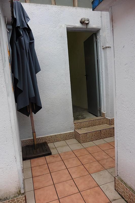 Local en alquiler en calle Carlos Linde, Montmeló - 316039637