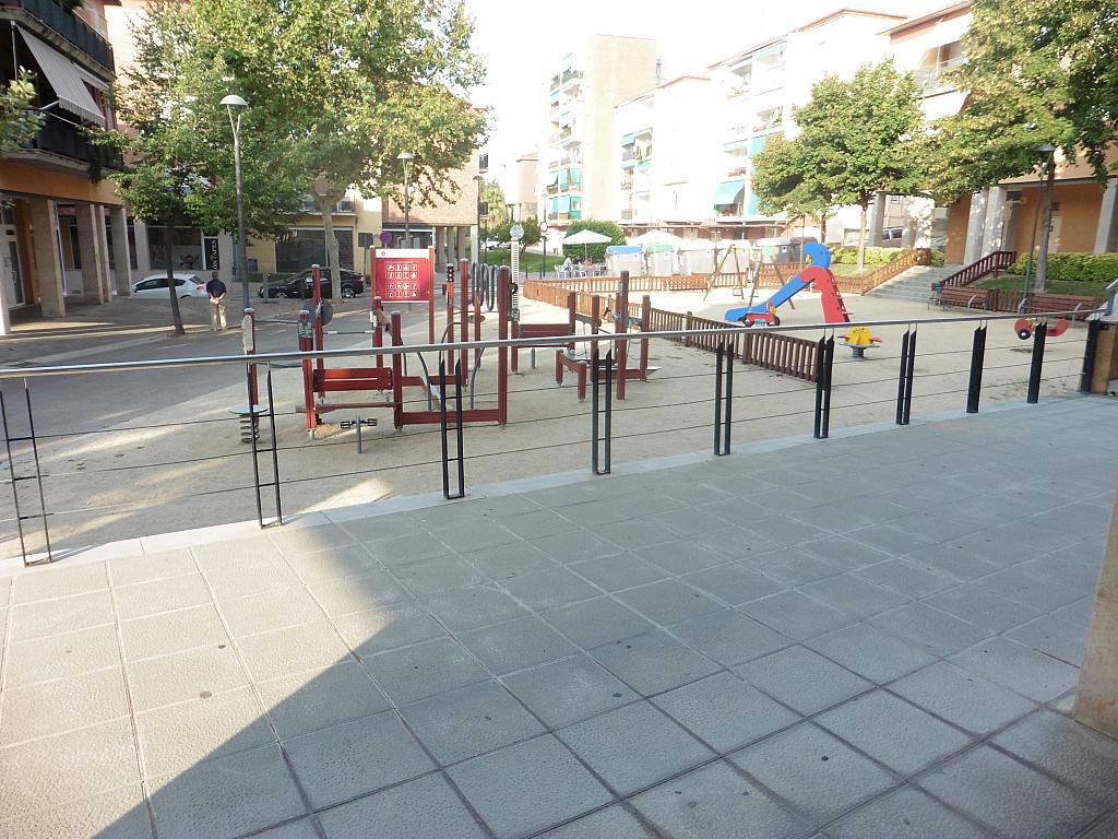 Local comercial en alquiler en plaza Europa, Montmeló - 317573662