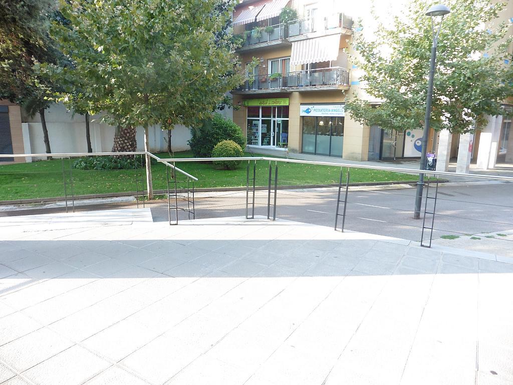 Local comercial en alquiler en plaza Europa, Montmeló - 317573665