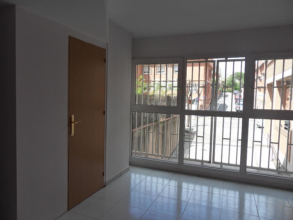 Local en alquiler en plaza De la Vila, Lliçà de Vall - 192513962