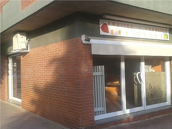 Local en alquiler en Esparreguera - 283580393