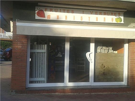 Local en alquiler en Esparreguera - 283580396