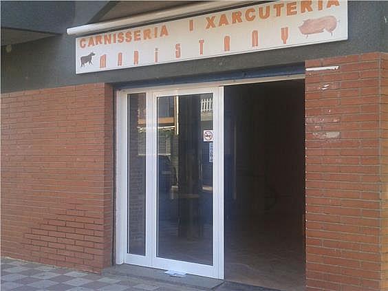 Local en alquiler en Esparreguera - 283580399