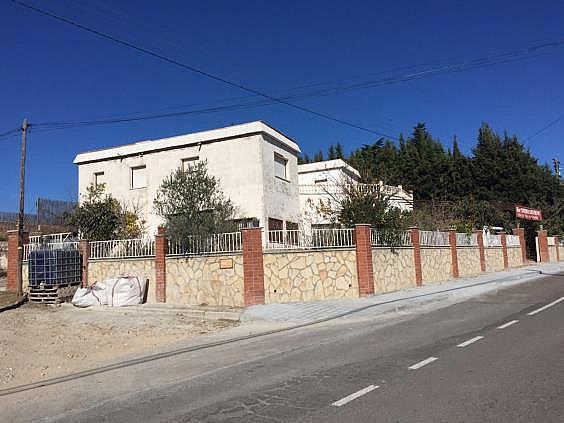 Casa en alquiler en Piera - 300082318