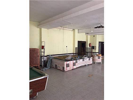Casa en alquiler en Piera - 300082321