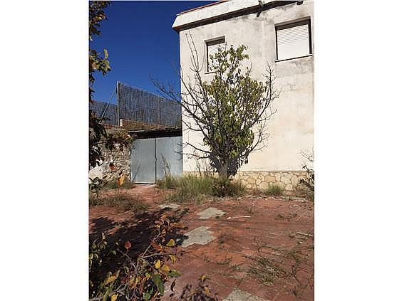 Casa en alquiler en Piera - 300082330