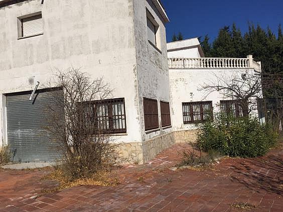 Casa en alquiler en Piera - 300082333