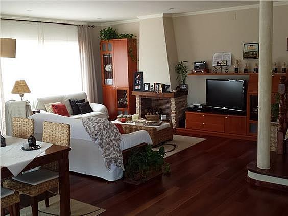 Casa en alquiler en Vallirana - 300082534