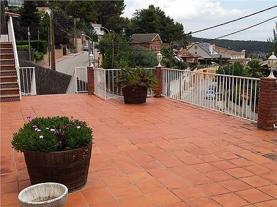 Casa en alquiler en Vallirana - 300082540