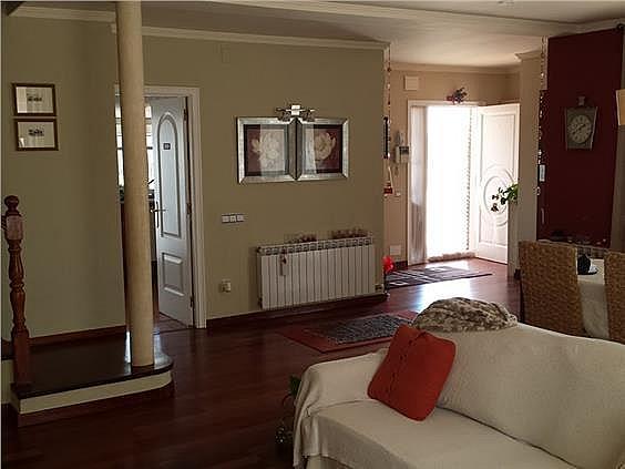 Casa en alquiler en Vallirana - 300082546