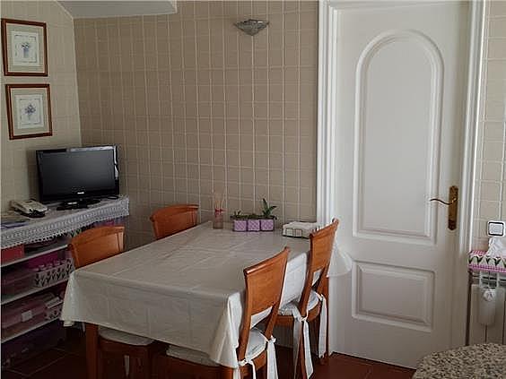 Casa en alquiler en Vallirana - 300082549