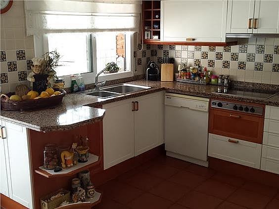 Casa en alquiler en Vallirana - 300082552