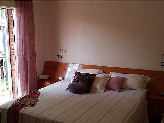 Casa en alquiler en Vallirana - 300082555