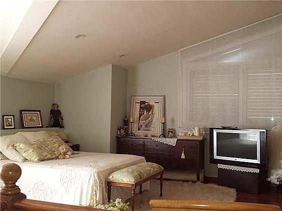 Casa en alquiler en Vallirana - 300082561