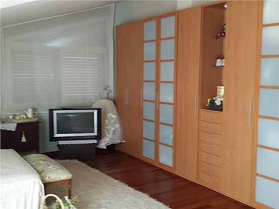 Casa en alquiler en Vallirana - 300082564