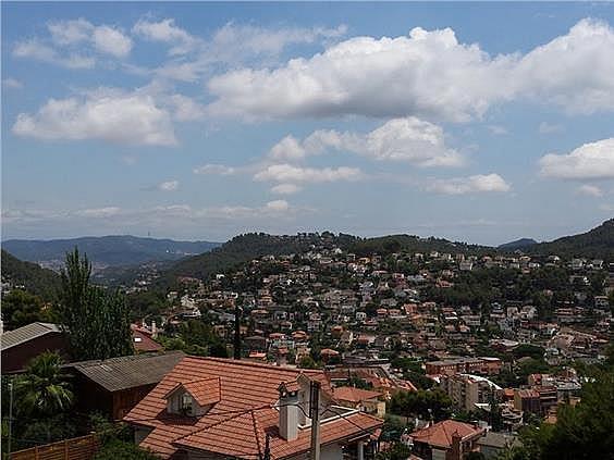 Casa en alquiler en Vallirana - 300082567