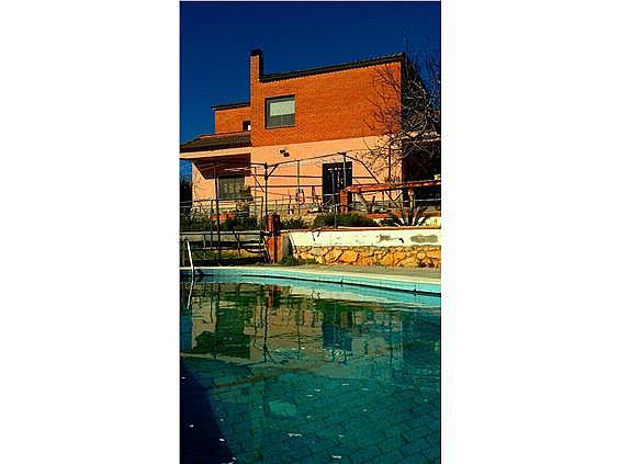 Casa en alquiler en Piera - 305212526