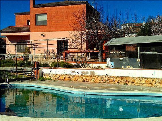 Casa en alquiler en Piera - 305212529
