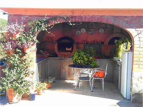 Casa en alquiler en Piera - 305212535