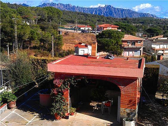 Casa en alquiler en Piera - 305212544