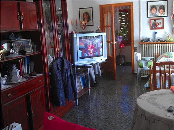 Casa en alquiler en Piera - 305212547