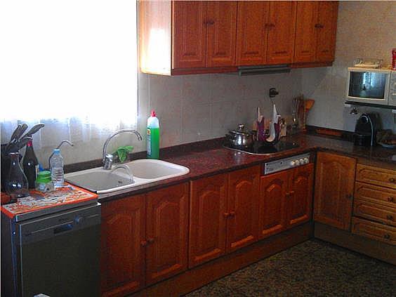 Casa en alquiler en Piera - 305212550