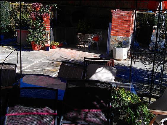 Casa en alquiler en Piera - 305212562