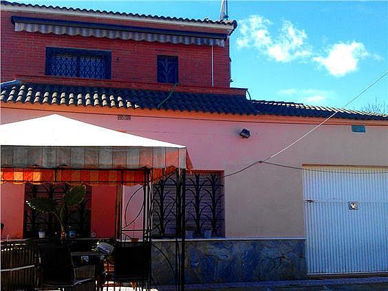 Casa en alquiler en Piera - 305212565