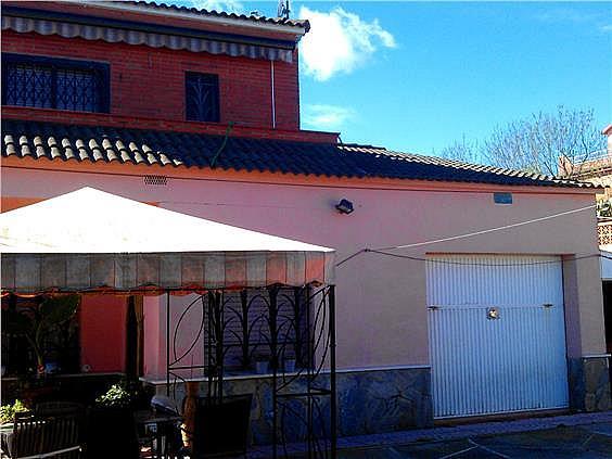 Casa en alquiler en Piera - 305212568