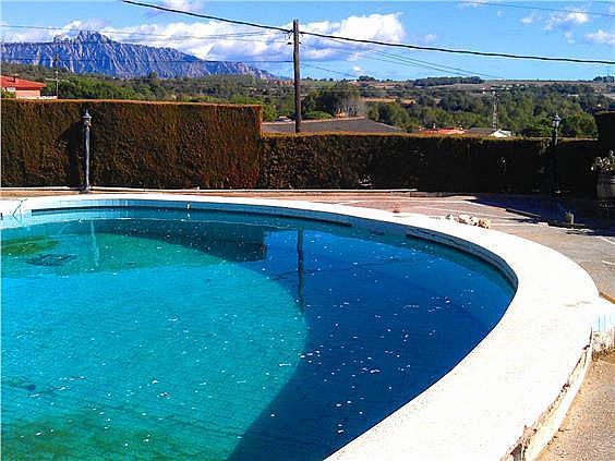 Casa en alquiler en Piera - 305212571