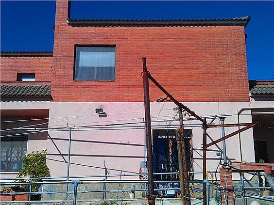 Casa en alquiler en Piera - 305212574
