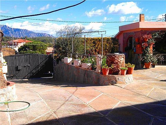 Casa en alquiler en Piera - 305212577