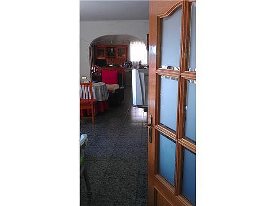 Casa en alquiler en Piera - 305212583