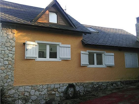 Casa en alquiler en Carme - 317077779