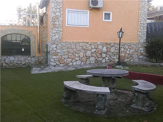 Casa en alquiler en Carme - 317077785