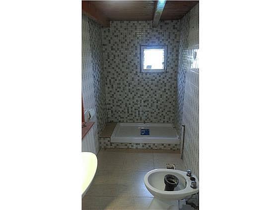 Casa en alquiler en Carme - 317077788