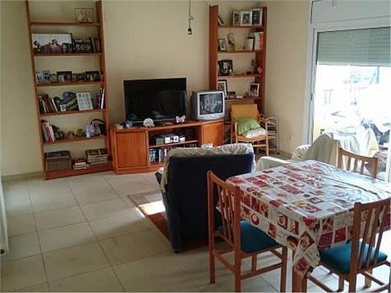 Casa en alquiler en Olivella - 317077833