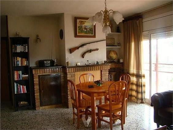 Casa en alquiler en Cabrera d´Igualada - 317477262
