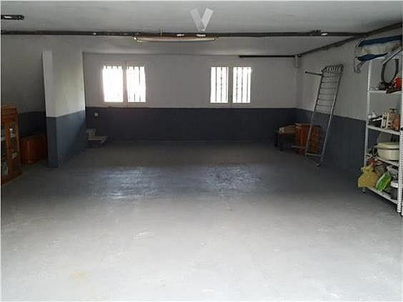 Casa en alquiler en Cabrera d´Igualada - 317477265