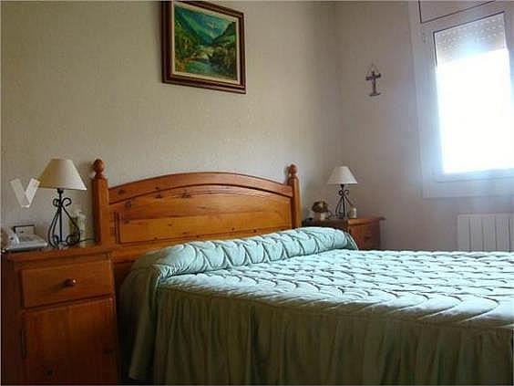 Casa en alquiler en Cabrera d´Igualada - 317477271