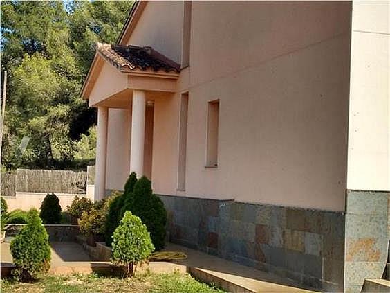 Casa en alquiler en Avinyonet del Penedès - 317952523