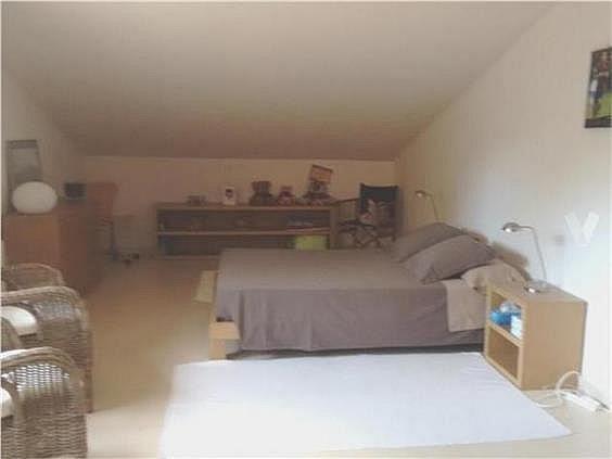 Casa en alquiler en Avinyonet del Penedès - 317952529