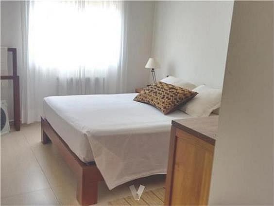 Casa en alquiler en Avinyonet del Penedès - 317952541